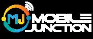 Mobile Junction