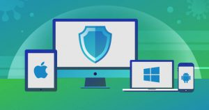 Guide to Buying a Best Security Antivirus - Mobile Junction
