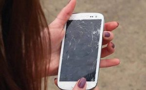 What Are Tips to Fix Android Phone Screen   Mobile Junction